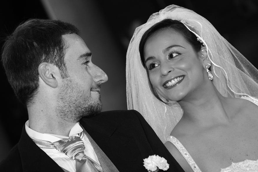 Modelo De Cerimonial Para Casamento Lidia Fraga Eventos
